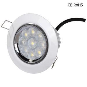 LED Down Light -3