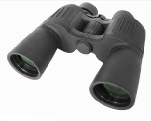Binoculars Pf 7X50 pictures & photos