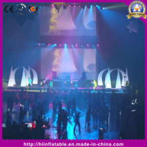 Hot-Sale Event Decoration Inflatable Tube for Advertising pictures & photos