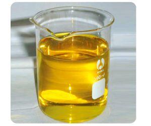 Excellent Agichemical Pesticide Fungicide Propiconazole pictures & photos