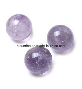 Semi Precious Stone Natural Stone Crafts Jewelry Ornament Gifts <Esb01663> pictures & photos