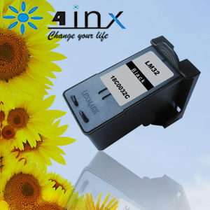 Remanufactured Ink Cartridge (LX-32)