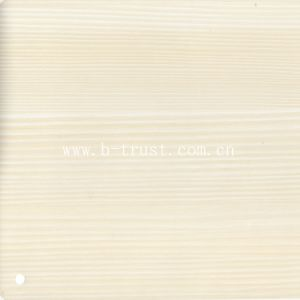 PVC Decorative Film Super Matt for Wraping on Kitchen Cabinet pictures & photos