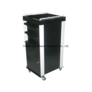 Beauty Salon Equipment or Hair Salon Trolley (HQ-A203/B)