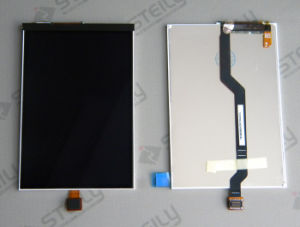New Genuine Touch Panel for iPod Touch 2ND