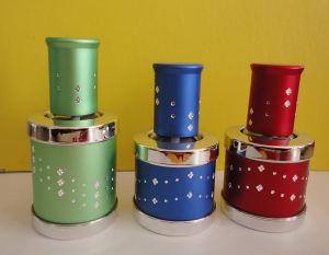 Perfume Atomizer (KLP-32) pictures & photos
