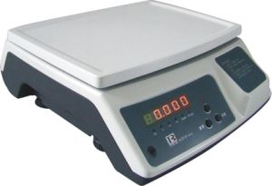 Waterproof Weighing Scale (ACS-W)