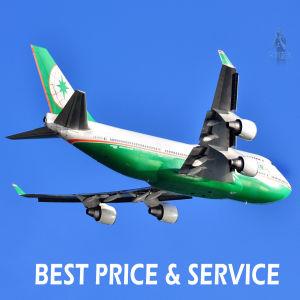 Air Freight Cargo Service to Chad Comoros Congo Djibouti Egypt Equatorial Guinea