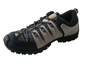 Men′ Shoes (M9037)