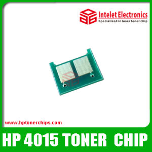 HP 4014/4015/4515 Toner Chip
