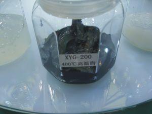 300 º C High Temperature Ep Grease (XYG-200)