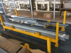 Pure Aluminum Busway pictures & photos