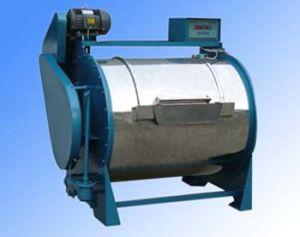Industrial Washing Machine (XGB-300)