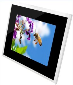 10.4 Inch Digital Picture Panel
