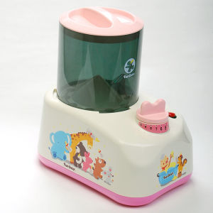 Auto Milk Powder Dispenser