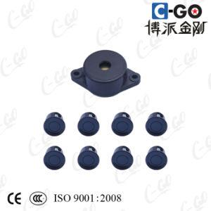 Rear&Front Parking Sensor System (CG-3084B)