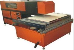 Laser Cutter (MPS-G-D1212)
