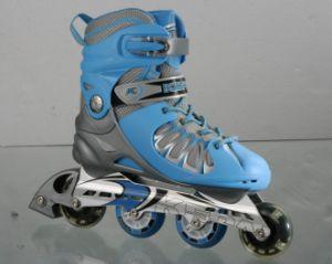 Roller Skate Shoe (STAR-3)