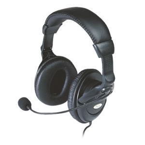 Headset (AH-858MV)