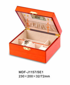 Gift Box (MDF-J1157/SE)