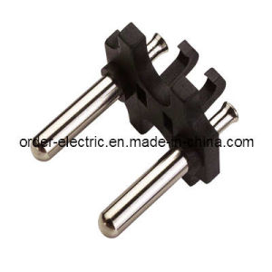 Netherland 4.8mm Plug Insert (OD-A002) pictures & photos
