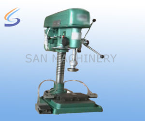 China High Quality Can Outside Top Curling Machine pictures & photos