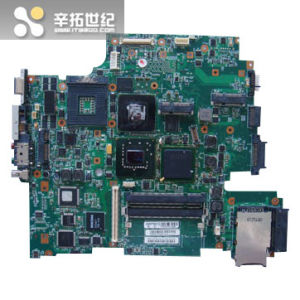 T61 42W7842 14.1 Laptop Motherboard for Lenovo/IBM