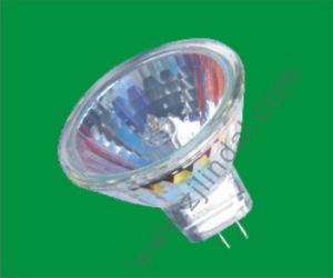 MR16/MR11/Mr8 Halogen Bulb pictures & photos
