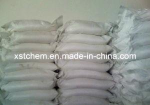 CLT Acid/ C Acid