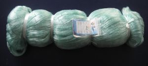 High Quality Nylon Multi- Monofilament Fishing Net pictures & photos