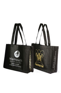 A3 Portrait Tote Bag with 10cm Gussets (hbnb-488) pictures & photos