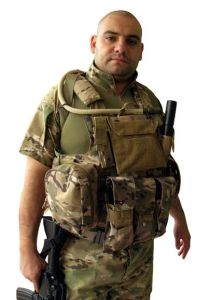 Tactical Vest (JQ-051C) pictures & photos