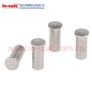 DIN928 Standard Squre Weld Nut pictures & photos