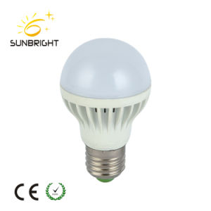 9W 85-265V LED Intelligent Emergency Light pictures & photos