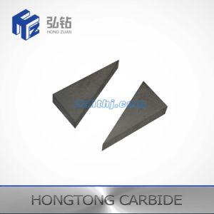 100% Virgin material Tungsten Carbide Coal-Mining Tips pictures & photos