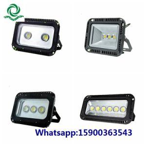 10W-500W Flood Light LED IP66 High Quality LED Flood Light pictures & photos