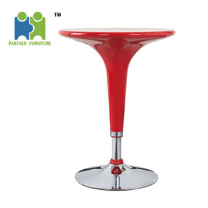 (DANAS) High ABS Plastic Colorful Bar Bable for Sale pictures & photos