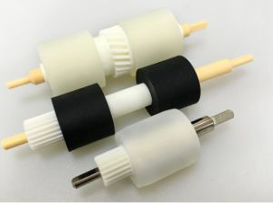 604K23670 for Xerox DC900 DC1100 4110 4112 4127 4590 4595 Paper Pickup Roller Kit pictures & photos