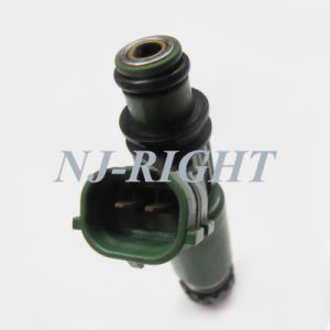 Denso Fuel Injector/ Injector/ Fuel Nozzel 195500-3040 for Mazda Protege, KIA pictures & photos