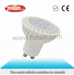 Tsp-SMD-2835-20 LED SMD Spotlight for Exhibition, Store, Bathroom and Outdoor with Ce & RoHS pictures & photos