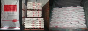 Lysine HCl 98.5%/70%Min Feed Grade/Amino Acid pictures & photos
