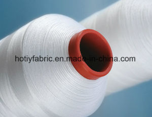 PTFE Needle Felt for Filter Bag pictures & photos