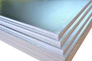 Phenolic Foam Ducting Panel pictures & photos