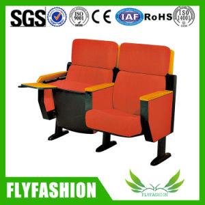 Modern Auditorium Chair or Cinema Chair (OC-158) pictures & photos