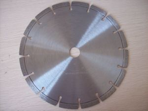 High Frequency Welding Diamond Saw Blade pictures & photos