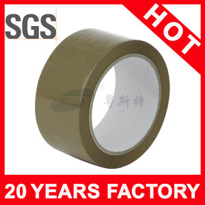 BOPP Packing Adhesive Tape (YST-BT-072) pictures & photos
