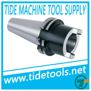 7: 24 Shank Adapters for CNC Machine pictures & photos