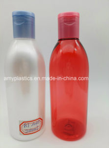 Blank Pearly-Lustre Packaging Bottle pictures & photos