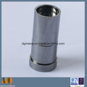 Precision Stripper Standard Guide Post & Guide Bushing pictures & photos