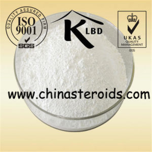 High Purity Bodybuilding Steroid Powder Testosterone Enanthate (Test E) pictures & photos